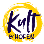 logo pongowe