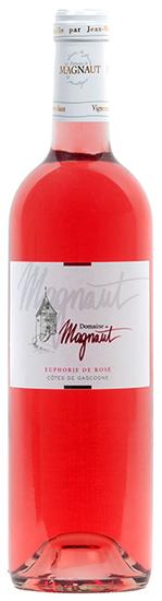 Domaine de Magnaut - L'Esprit Plaisir - Equilibre de Manseng