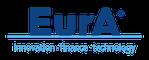 EurA - Horizon 2020 Experts