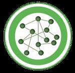 Netzwerk, H. Sachter