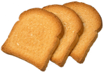 TRENNAKTIV PR 100, DÜBÖR, dueboer, Backtrennmittel, Trennmittel, backen, Brot, Kuchen, Kekse, Guetsli, Gebäck, Teig, Blätterteig, Mürbeteig, Sprühgerät, einfach trennen, releasing agent, release agent, bake, bread, Cake, Cookies, dough, spraying device