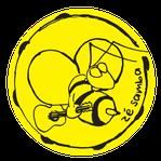 Pagode Zé Samba