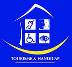 label tourisme et handicap : activités avec les ânes pour personnes handicapées