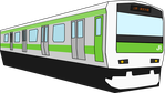 Bild: Stadt-Bahn