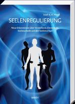 Buch Seelenregulierung Fremdenergien Verstorbene Elementale Besetzungen