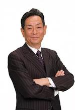 実践型プロジェクトマネジメント研修 無料体験セミナー講師 池内信弘のイメージ写真