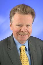 40 Jahre Liberaler: Dr. Dierk Molter