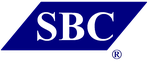 Strategische & Somatische Unternehmensberatung Schmitz Business Consulting GmbH