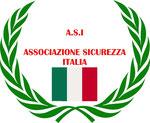 ASSOCIAZIONE SICUREZZA ITALIA