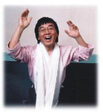 Energiea -Christiane Huber - Berührung - Entspannung - Meditation - Einklang - Lebendigkeit - Ohashiatsu - Workshop - Klangmassage - Senioren - Psychohygiene - Balance - Meditation - Reiki - Kristallklangschale - Psychologische Ber