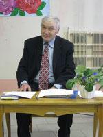 Р.Тимершин-юбиляр