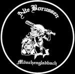 Alte Borussen Mönchengladbach