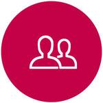 Button zum Kontaktformular-Mitgliedsantrag des PBV – Privatärztlicher Bundesverband e. V.