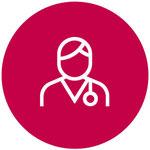 Button zur Landingpage warum Patienten einen Privatarzt konsultieren