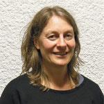 Finanzen: Annemarie Schär