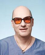 Michael Häberle