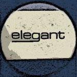 Elegant-Button