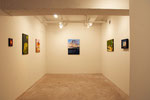 Edge of Images / 2012 Solo Exhibition