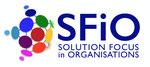 Isabelle Hansen Solution Focus in Organisations ASFIO