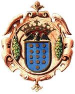 IES SÉNECA - Córdoba