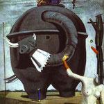 「セレべスの象」