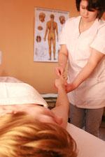 ayurveda, massage, kräuteröl, pflanzenöl, massage euskirchen