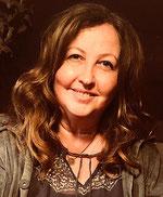 Karen Schürmann (Geschäfstellenleitung)