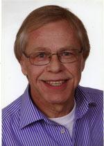 Werner Hemberle