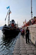 instalaciones flotantes pantalanes flotantes plataformas flotantes, pantalanes flotantes, varado de embarcaciones, escenarios flotantes, piscinas flotantes, plataformas auxiliares flotantes, plataform