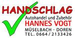 www.autohandel-vogt.at