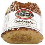 field roast celebration roast