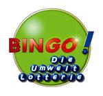 ... durch Gelder aus Bingo! - Die Umweltlotterie.