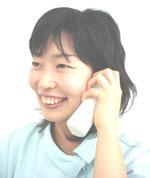 津田沼の女性専門治療院