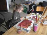 Atelier Marina Birkert