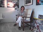 Atelier Sabine Stanjek