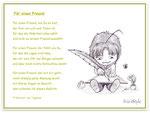 Gedichte Link