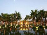 Pattara Hotel