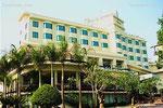 The Grand Riversite Hotel