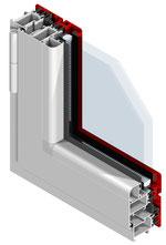 aluminios y persianas, toldos, ventanas abatibles , coslada , san fernando , torrejon , madrid