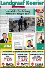 http://www.landgraafkoerier.nl/