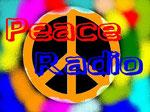 Vous pouvez ecouter la radio également sur Radionomy (cliquez sur l'image)