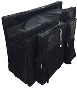 Moove Transport and storage bags