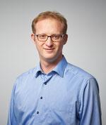Fachwart RTF/CTF: Dirk Jürgens, Tel 0152 / 5942 6895
