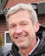 Schriftführer und Fachwart Einrad: Benedikt Schulte, Tel. 0152 / 345 82898