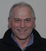 Fachwart MTB: Raimund Volkmer, Tel 0170 / 6311 169