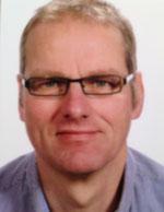 Stellv. Vorsitzender: Dirk Jürgens