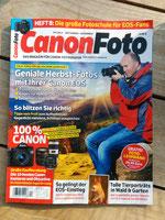 Quelle: canonfoto-magazin.de