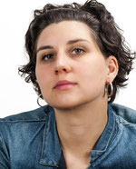 Anna Drescher