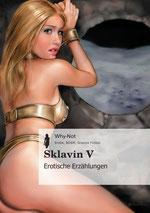 Neue Veröffentlichungen - Erotikbücher, Sex-Ratgeber, Erotik-Mangas u.v.a.m.