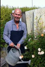 le Broc' Jardinier